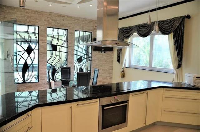 บ้าน-สำหรับ-ขาย-พัทยาใต้l-south-pattaya 20190405152508.jpg