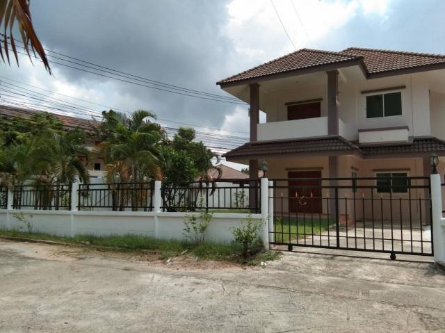 บ้าน-สำหรับ-ขาย-บางละมุง--banglamung 20190406171545.jpg