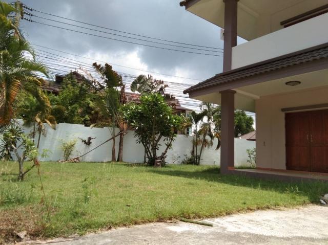 บ้าน-สำหรับ-ขาย-บางละมุง--banglamung 20190406171554.jpg