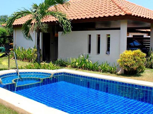 บ้าน-สำหรับ-ขาย-พัทยาฝั่งตะวันออก-east-pattaya 20190407210424.jpg