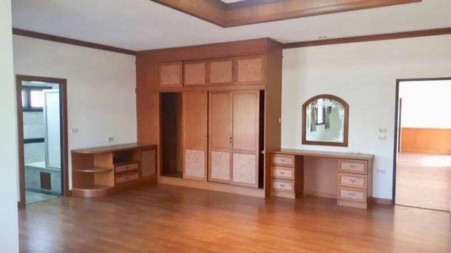 บ้าน-สำหรับ-ขาย-พัทยา-l-pattaya 20190408110403.jpg