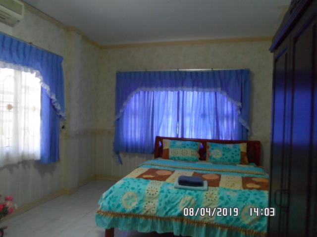 บ้าน-สำหรับ-ขาย-พัทยาฝั่งถนนสุขุมวิท-east-pattaya 20190408193532.jpg