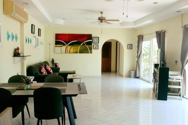 บ้าน-สำหรับ-ขาย-พัทยา-l-pattaya 20190413133042.jpg