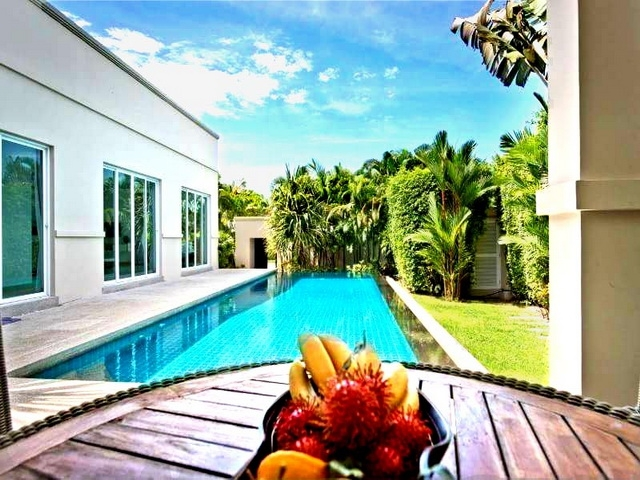 บ้าน-สำหรับ-ขาย-พัทยา-l-pattaya 20190415151504.jpg