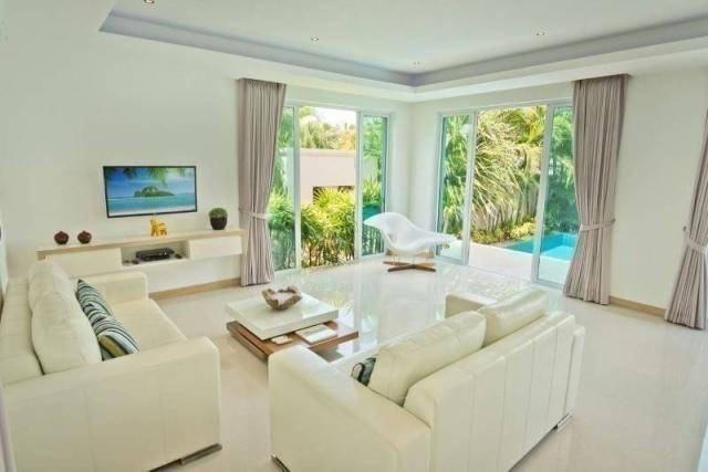 บ้าน-สำหรับ-ขาย-พัทยา-l-pattaya 20190415151514.jpg