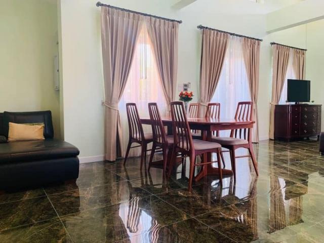 บ้าน-สำหรับ-ขาย-พัทยาฝั่งตะวันออก-east-pattaya 20190421170337.jpg
