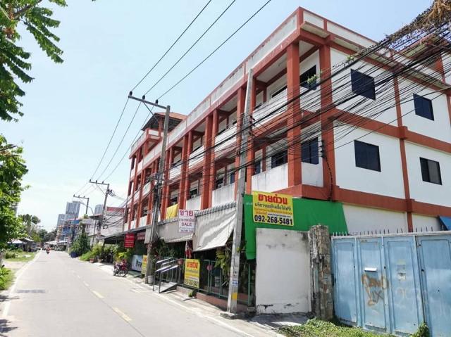 บ้าน-สำหรับ-ขาย-พัทยาใต้--south-pattaya 20190501160615.jpg