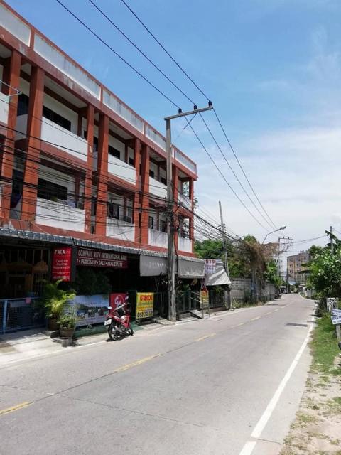 บ้าน-สำหรับ-ขาย-หนองปลาไหล--nongpralai 20190501160622.jpg