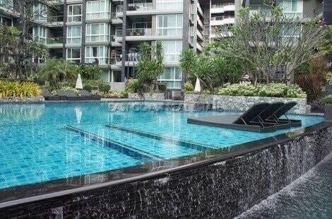 บ้าน-สำหรับ-ขาย-พัทยาใต้--south-pattaya 20190504162336.jpg