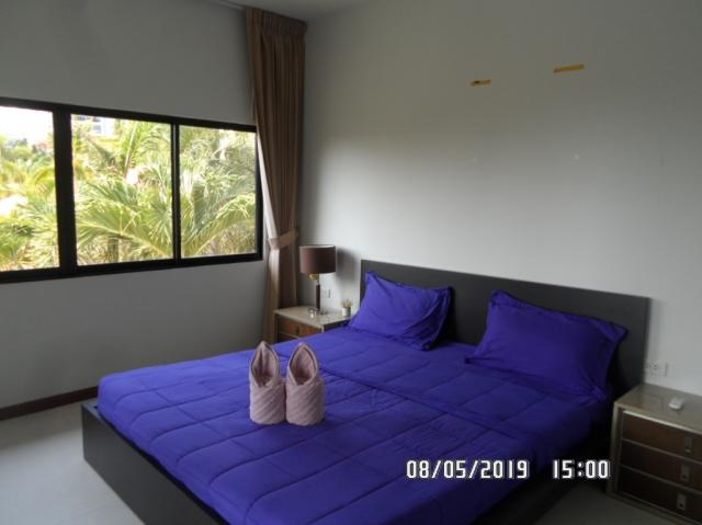 บ้าน-สำหรับ-ขาย-พัทยาใต้l-south-pattaya 20190511180007.jpg