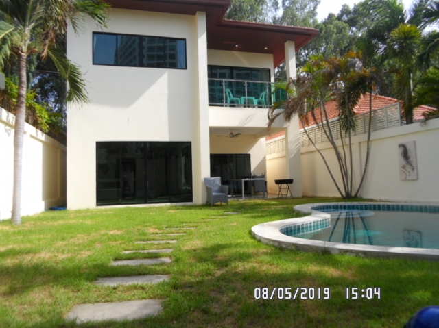บ้าน-สำหรับ-ขาย-พัทยาใต้l-south-pattaya 20190511180105.jpg