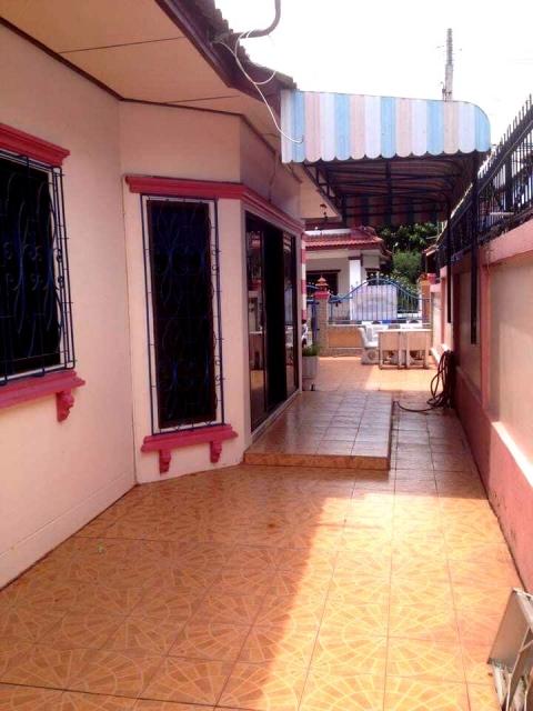 บ้าน-สำหรับ-ขาย-พัทยาฝั่งตะวันออก-east-pattaya 20190513102352.jpg