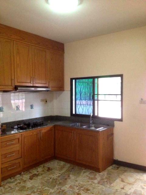 บ้าน-สำหรับ-ขาย-พัทยาฝั่งตะวันออก-east-pattaya 20190513102408.jpg