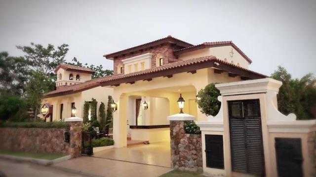 บ้าน-สำหรับ-ขาย-พัทยาใต้--south-pattaya 20190517140853.jpg