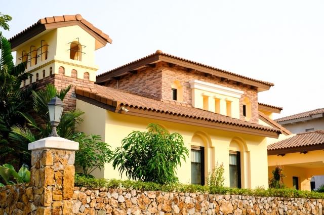 บ้าน-สำหรับ-ขาย-พัทยาใต้--south-pattaya 20190517140902.jpg