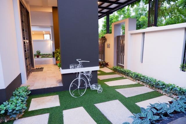 บ้าน-สำหรับ-ขาย-พัทยาฝั่งตะวันออก-east-pattaya 20190525153809.jpg