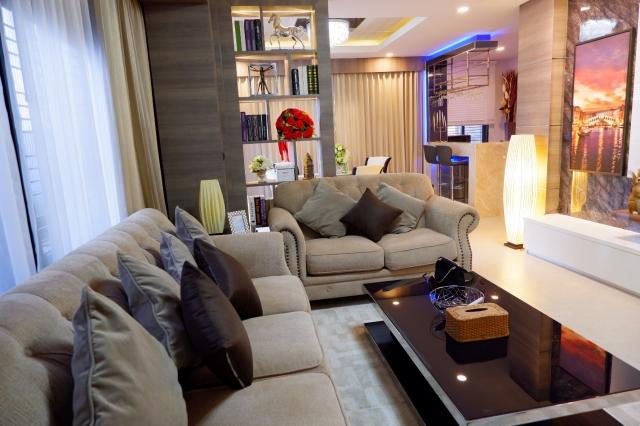 บ้าน-สำหรับ-ขาย-พัทยาฝั่งตะวันออก-east-pattaya 20190525153923.jpg