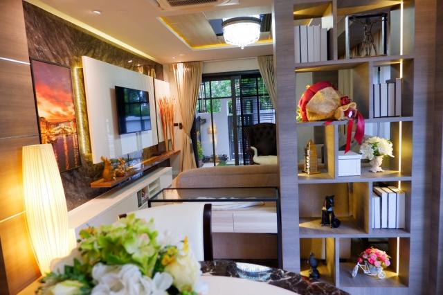 บ้าน-สำหรับ-ขาย-พัทยาฝั่งตะวันออก-east-pattaya 20190525153936.jpg