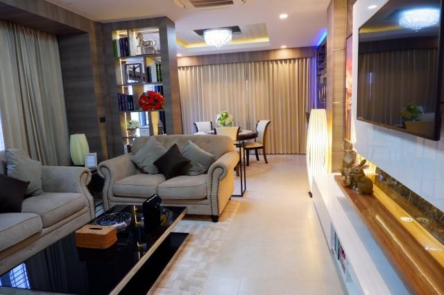 บ้าน-สำหรับ-ขาย-พัทยาฝั่งตะวันออก-east-pattaya 20190525153942.jpg