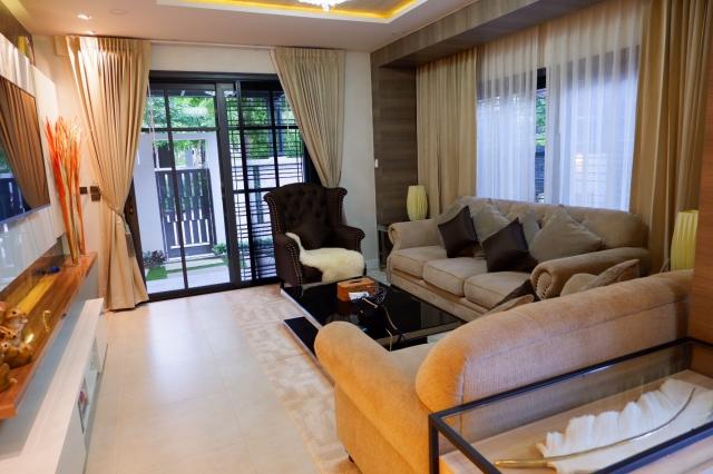 บ้าน-สำหรับ-ขาย-พัทยาฝั่งตะวันออก-east-pattaya 20190525153951.jpg