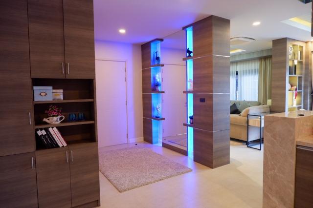 บ้าน-สำหรับ-ขาย-พัทยาฝั่งตะวันออก-east-pattaya 20190525154001.jpg