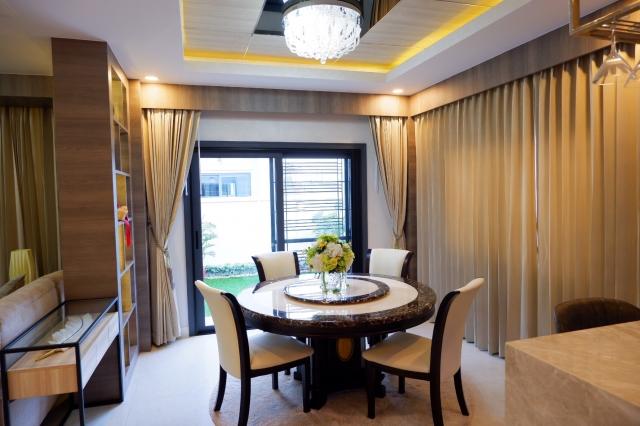บ้าน-สำหรับ-ขาย-พัทยาฝั่งตะวันออก-east-pattaya 20190525154009.jpg