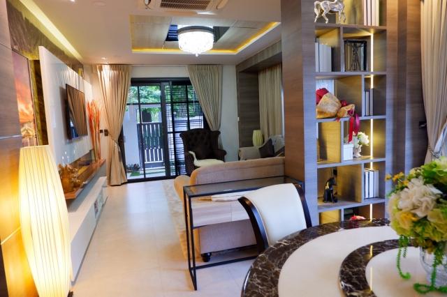 บ้าน-สำหรับ-ขาย-พัทยาฝั่งตะวันออก-east-pattaya 20190525154017.jpg