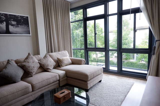 บ้าน-สำหรับ-ขาย-พัทยาฝั่งตะวันออก-east-pattaya 20190525154129.jpg