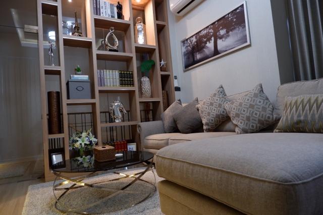 บ้าน-สำหรับ-ขาย-พัทยาฝั่งตะวันออก-east-pattaya 20190525154202.jpg