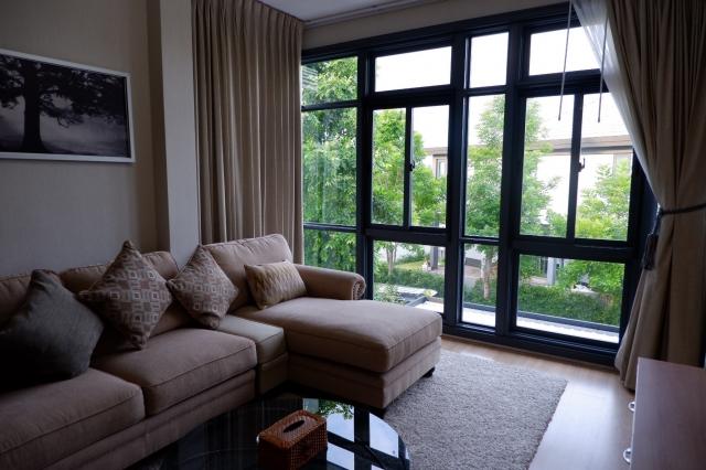 บ้าน-สำหรับ-ขาย-พัทยาฝั่งตะวันออก-east-pattaya 20190525154212.jpg