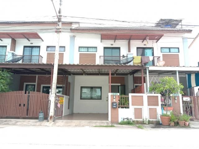 บ้าน-สำหรับ-ขาย-พัทยาใต้--south-pattaya 20190620224855.jpg