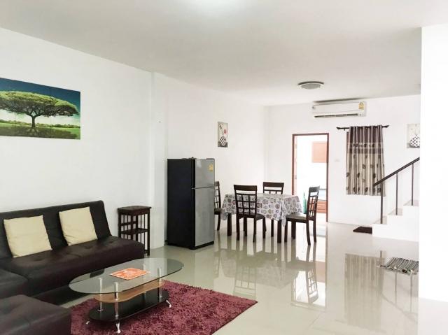บ้าน-สำหรับ-ขาย-หนองปลาไหล--nongpralai 20190620224910.jpg