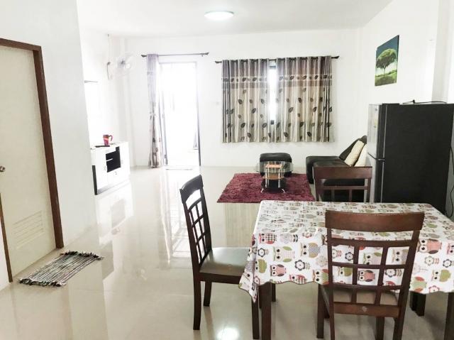 บ้าน-สำหรับ-ขาย-หนองปลาไหล--nongpralai 20190620224940.jpg