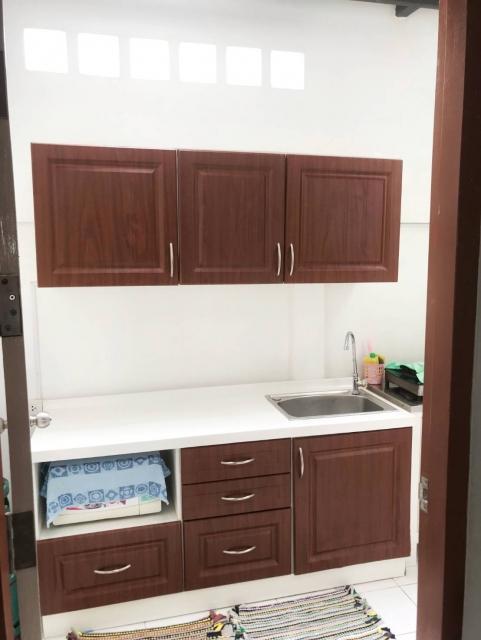 บ้าน-สำหรับ-ขาย-หนองปลาไหล--nongpralai 20190620225010.jpg