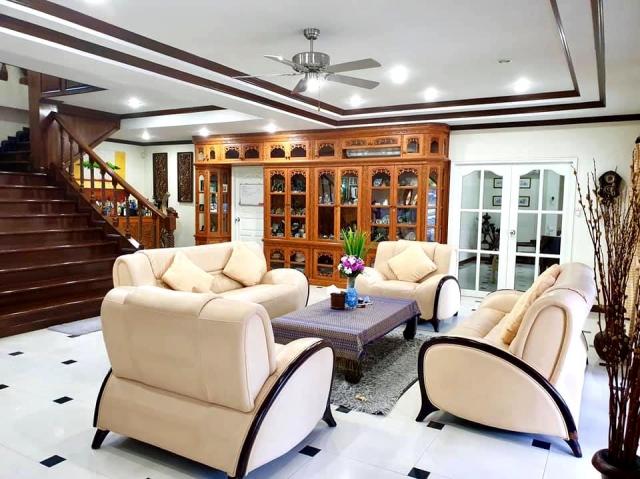 บ้าน-สำหรับ-ขาย-พัทยา-l-pattaya 20190707122241.jpg