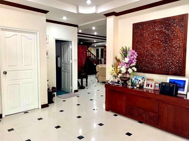 บ้าน-สำหรับ-ขาย-พัทยา-l-pattaya 20190707122248.jpg