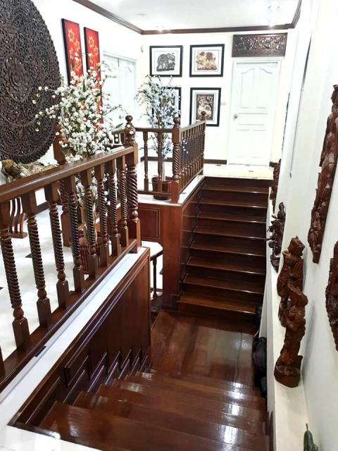 บ้าน-สำหรับ-ขาย-พัทยา-l-pattaya 20190707122254.jpg