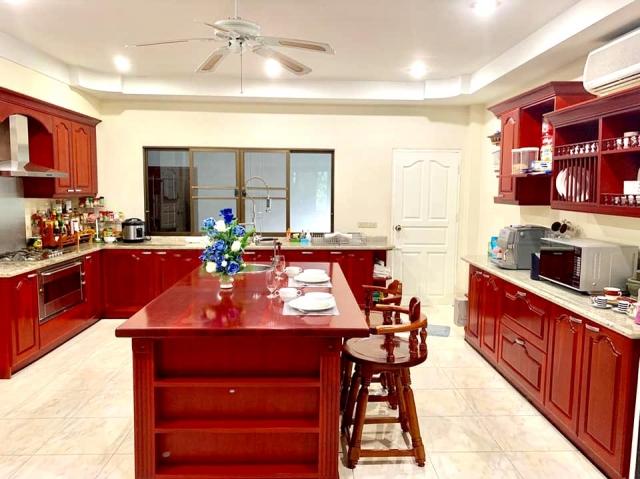 บ้าน-สำหรับ-ขาย-พัทยา-l-pattaya 20190707122318.jpg