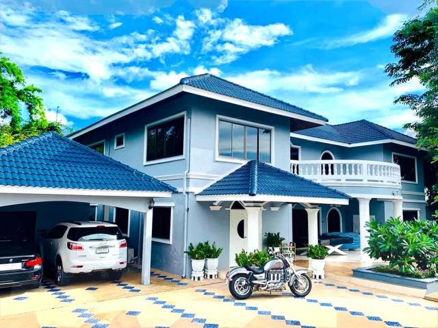 บ้าน-สำหรับ-ขาย-พัทยา-l-pattaya 20190707122325.jpg