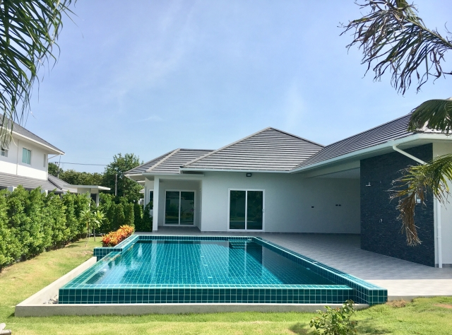 บ้าน-สำหรับ-ขาย-หนองปลาไหล--nongpralai 20190724122857.jpg