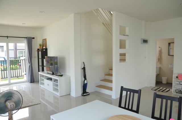 บ้าน-สำหรับ-ขาย-พัทยาฝั่งตะวันออก-east-pattaya 20190810125051.jpg