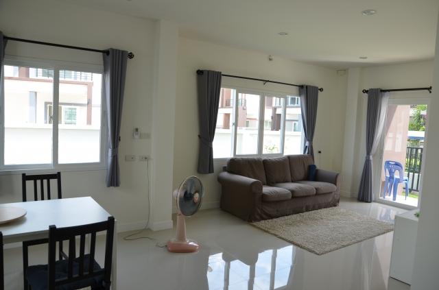 บ้าน-สำหรับ-ขาย-พัทยาฝั่งตะวันออก-east-pattaya 20190810125058.jpg