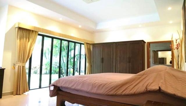 บ้าน-สำหรับ-ขาย-พัทยา-l-pattaya 20190827101335.jpg