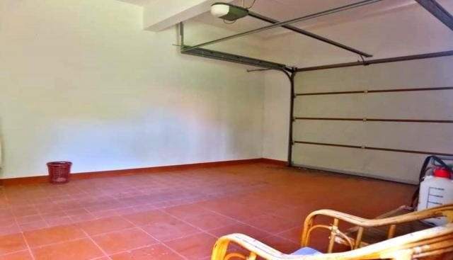 บ้าน-สำหรับ-ขาย-พัทยา-l-pattaya 20190827101349.jpg