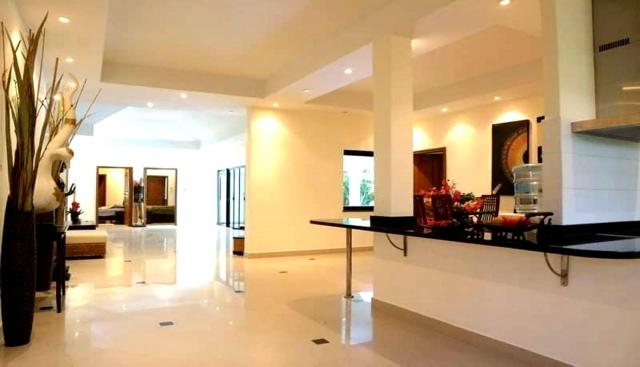 บ้าน-สำหรับ-ขาย-พัทยา-l-pattaya 20190827101355.jpg