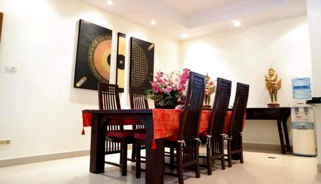 บ้าน-สำหรับ-ขาย-พัทยา-l-pattaya 20190827101408.jpg