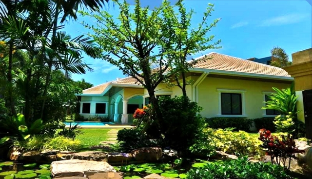 บ้าน-สำหรับ-ขาย- 20190827101421.jpg