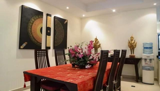 บ้าน-สำหรับ-ขาย-พัทยา-l-pattaya 20190827101427.jpg