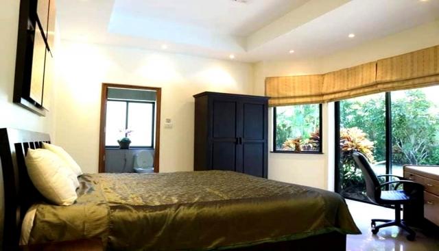 บ้าน-สำหรับ-ขาย-พัทยา-l-pattaya 20190827101432.jpg