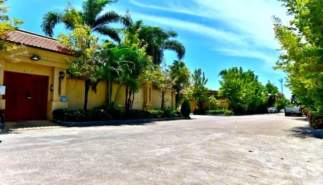 บ้าน-สำหรับ-ขาย-พัทยา-l-pattaya 20190827101503.jpg